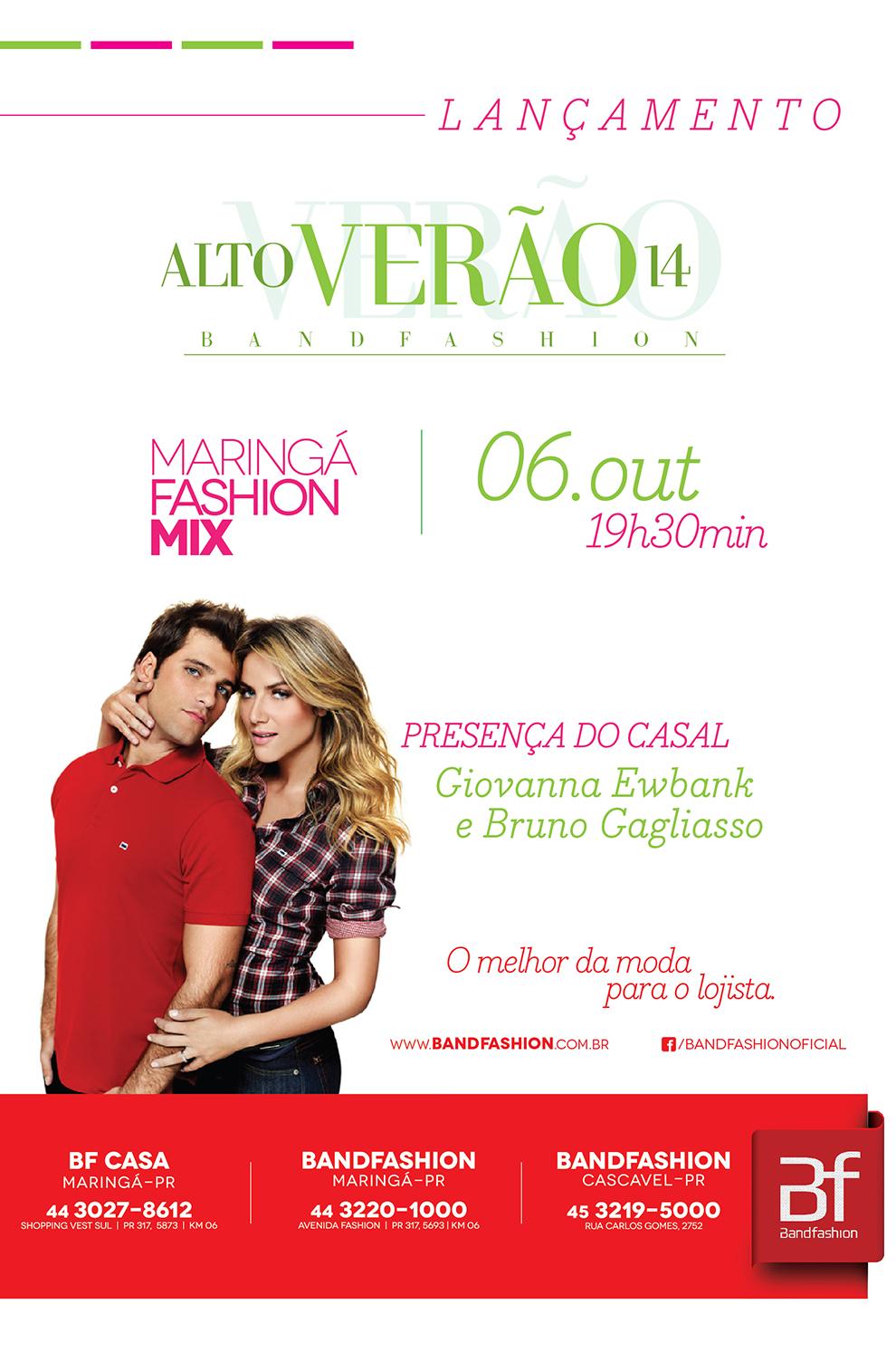 BF-001613C Newsletter Maringá Fashion Mix