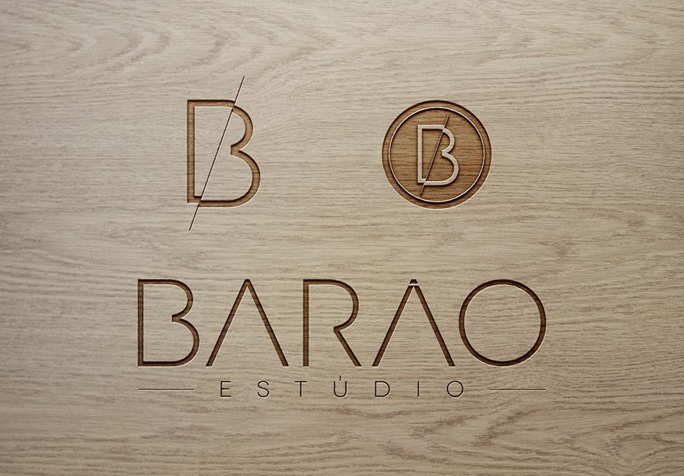 Barão 990 - 03