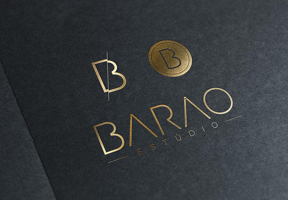 Barão 990