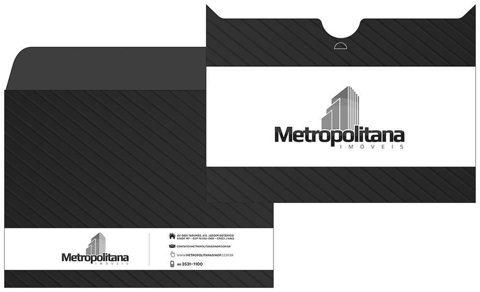 IM-000113C Envelope