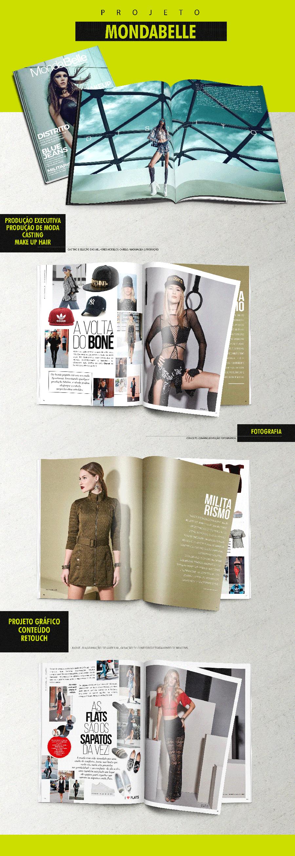 Mondabelle---magazine-mockup
